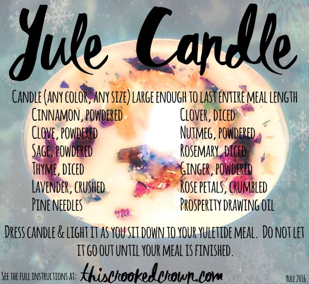 yule-candle-by-this-crooked-crown