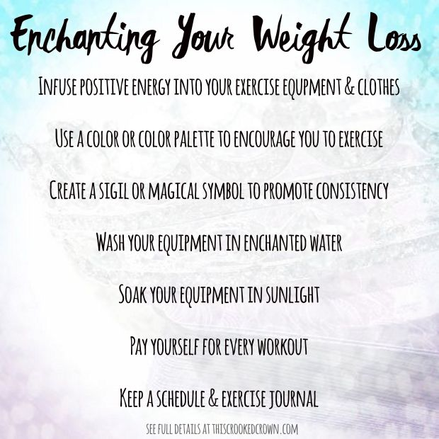 enchanting-your-weight-loss-by-this-crooked-crown